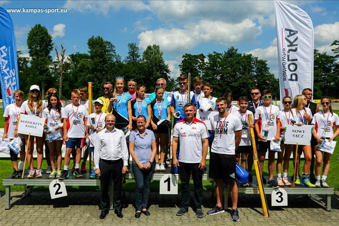 kalisz_podium_22.06.2016_copy.jpg
